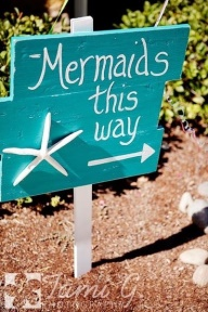mermaid sign9170240b5e25dca2421e19cedc39a54d